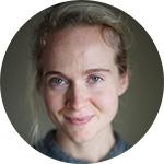 Anna Clarén.