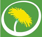 Miljöpartiet.