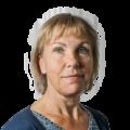 Susanne Hultström