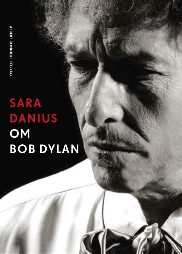Om Bob Dylan.