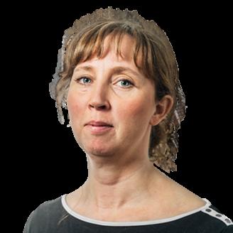 Helena Gunnarsson