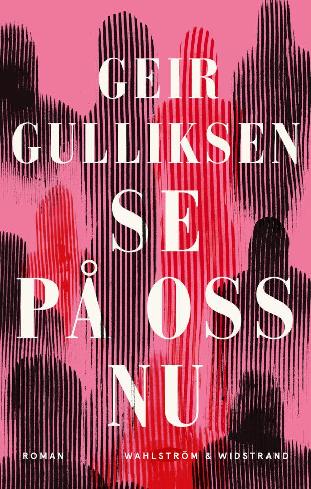 Se på oss nu av Geir Gulliksen.