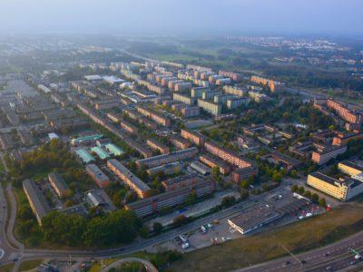 Rinkeby.