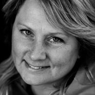 Helena Ersson.