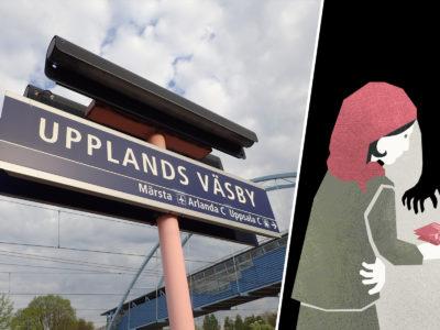 Upplands Väsby bryter med Enklare Vardag.