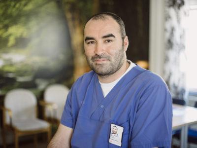 Mahmoud Alkwas.