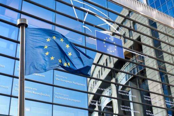 Mer eller mindre makt till EU?
