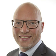 Jörgen Warborn (M).