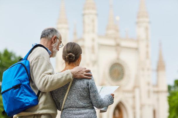 Kommunal vill ha bättre pensioner.
