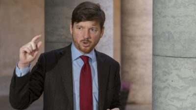 Martin Ådahl (C).