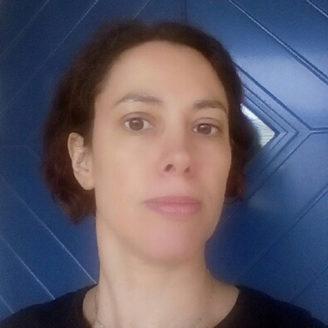 Angela Wallin.