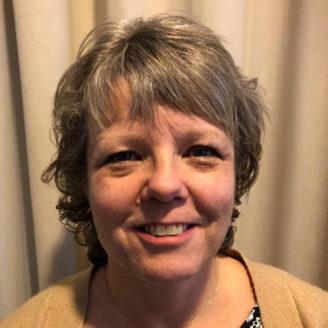 Camilla Lönnqvist.