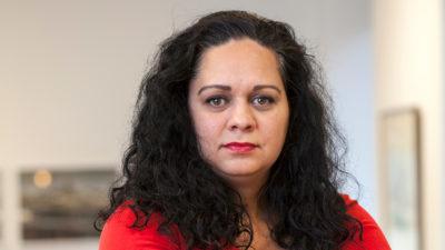 Selda Elcim, Kommunal Botkyrka.