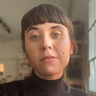 Daria Bogdanska.