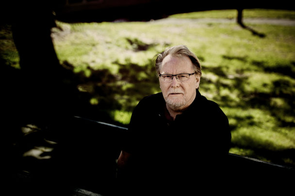 Ulf Griph.