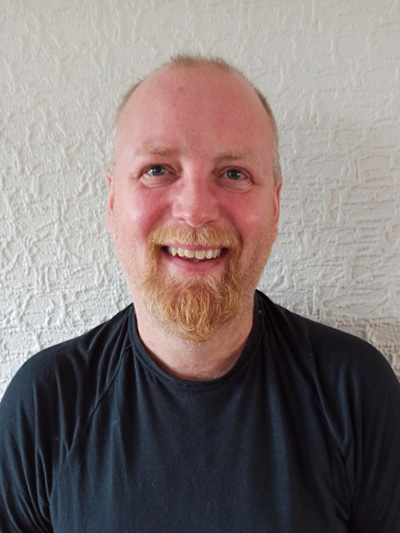 Kristian Ådén.