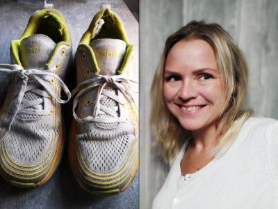 Charlotta Lindgren.
