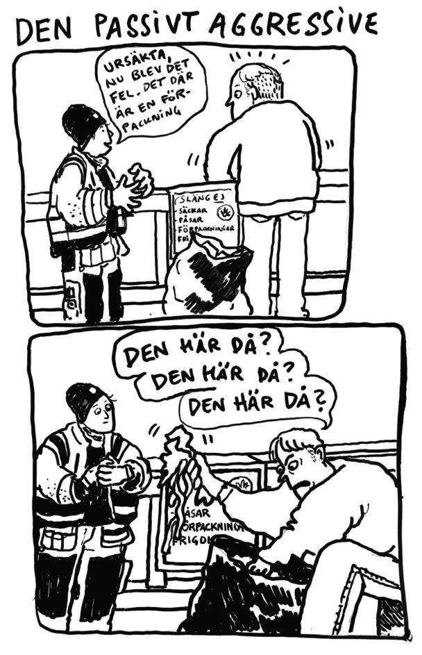 Illustration av Ulrika Linder