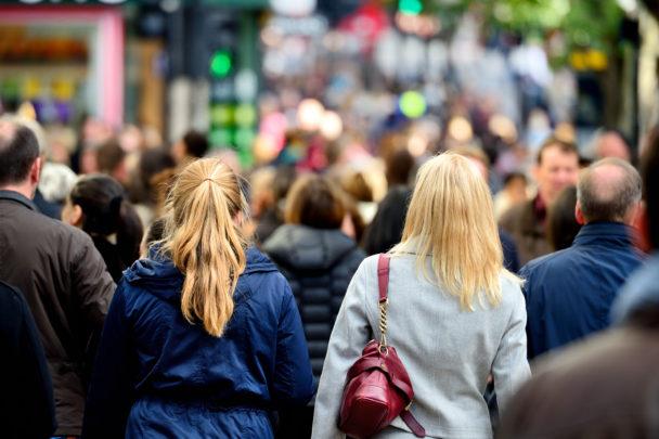 Unga kan få bättre pension.