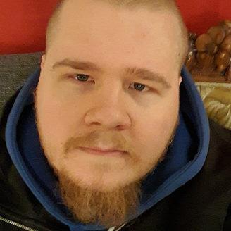 Jesper Kemi.