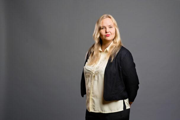 Ida Gabrielsson (V).