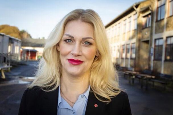 Emma Engelsmark (S).