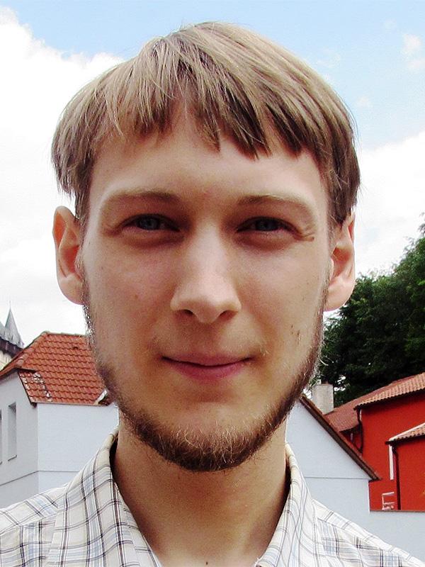 Felix Falk.