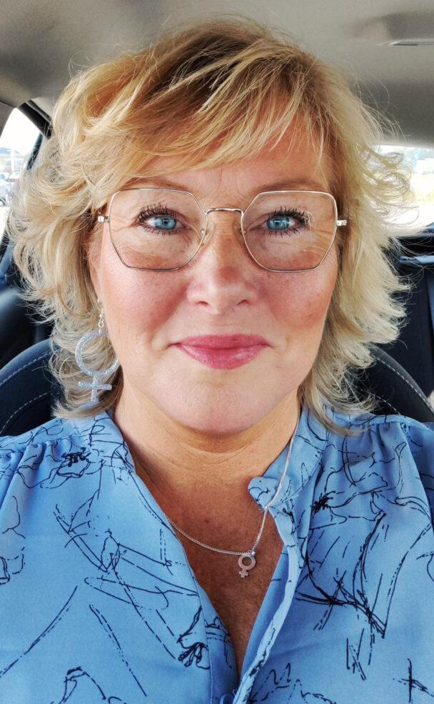 Monica Lindström, Förskoleupproret.