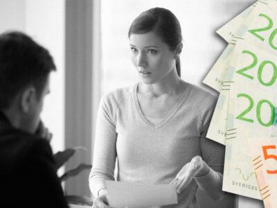 Fler kommunalare är skeptiska till individuell lönesättning.